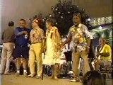Dorothy DeBorba tribute-Dorothy DeBorba Tribute-1992 Las Vegas