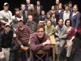 NYC Acting Classes: Theater Group