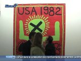 Art Basel : Immersion dans l'art contemporain (1/2)