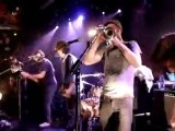 Broken Social Scene - KC Accidental (live)