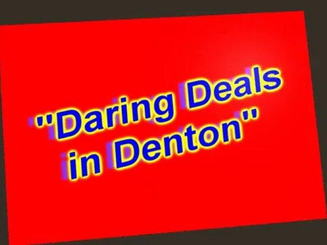 Dallas Dodge, Dallas TX Dodge, Dodge Deals Dallas (win ipad