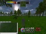 http://digitalflux.com/ ,MMO, MMORPG, RPG, SKILL BASED, NPC,