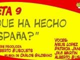 Chips and Films - Sin tetas no hay nadie en mi piso -Teta 9