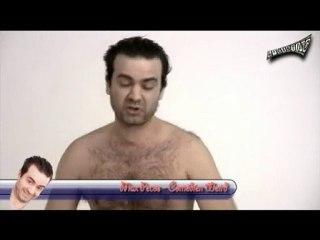 Le Casting : L'acteur Porno - Episode 6 webserie