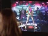 Kinect Xbox 360 - Vidéo de promo E3 2010