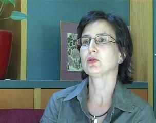 Vidéo de Elisa Vix