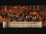 Monty Python's 'Not The Messiah' - People's Front Of Judea