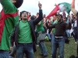 Football365 : Revivez France-Mexique