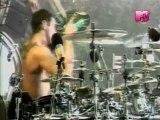 Korn - Another Brick In The Wall (Live)