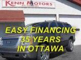 Used Cars, Vans, Trucks & SUVs for Sale Ottawa, IL