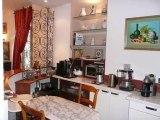 MC/AG1085 Agence immobilière Gaillac. Hyper centre , joli appartement bourgeois , 165m²SH, terrasse