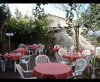 Restaurant La Jument Verte Rueil Malmaison