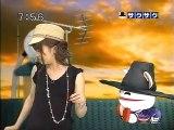saku2 100617 4 ギフト★矢野のオヤジギャグ・コレクション!、の巻