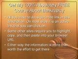 Chula Vista 91915 Bankruptcy Chapter 13 Chula Vista 91915