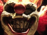 Twisted Metal E3 2010 Debut Trailer