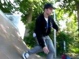 Mon Trailer 2010