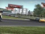 Silverstone GP - BMW M3 GT2  - 1:46.820 - Race - v5.03