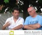Causerie avec MArio Asselin sur l'évolution manager