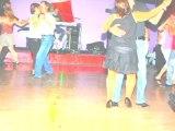 Baile Portugais (PUDA) 95100 argenteuil