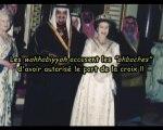 apbif sunnite vs secte wahhabite pseudo salafiste wahhabisme