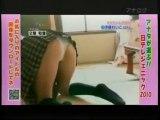 アイドルの穴2010 日テレジェニックを探せ 5月23日1/2