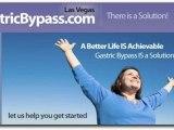 Las Vegas Gastric Bypass