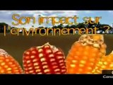 Déja dans vos Assiettes OGM monsanto-810  :  POISON !!!