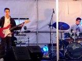 fête de la musique aurec samedi 19 juin 2010 parc du château