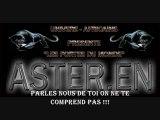 "Aster.E-N ""Parles-Nous"""