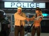 Breaking Bad - Minisode 10 (2010) - Better Call Saul