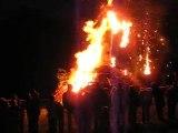 feux de saint jean 19-06-2010 025