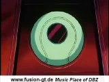 System Of A Down (SOAD) - Chop Suey DBZ