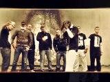 "clip ""RAP SALE""  avec BALASTIK DOGG / SOFIANE / SEAGEL (morovach) / SERYA / ALIK-T"