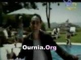 Mustapha Qamar Hayaty Www Ournia Org