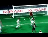 Mes plus beaux buts PES 2010 by anthony