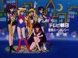 #477 - Sailor Moon R - Moonlight Densetsu v3 VOSTF