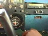 Aéroclub AVION 2002 Ndjamena  Tchad