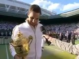 Watch Wimbledon on Your PC  French Open Tennis