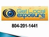 Video Marketing Consultant in Richmond VA-Richmond Internet