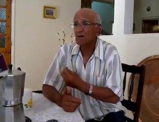 Un Algérien à propos des Français d'origine algérienne