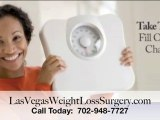 Las Vegas Weight Loss Gastric Bypass