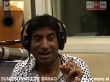 Raju takes a dig at Ram Gopal Varma