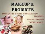 Beauty India Magazine
