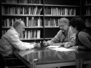 Voces - J.A.Bonet, I.Márquez, J.Sánchez