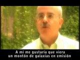 Voces - Jordi Cepa