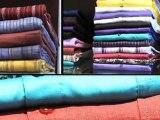 Alph Boutique -Prêt à porter pour hommes à Montpellier