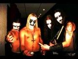 Swedish Black Metal Vs Norwegian Black Metal
