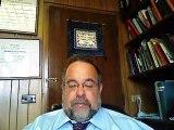 Lies about Israel 4-10 Jewu Rabbi Jonathan