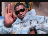 Gucci mane feat. Swiss Beats-It's Alive-Gucci Mane James