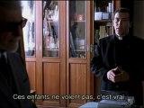 2010 - [bande-annonce] ROUGE COMME LE CIEL de Christiano Bortone (extrait 3)